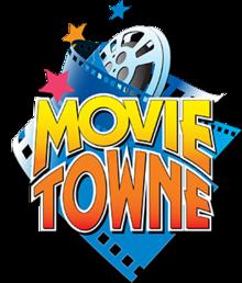 Movietowne Wikipedia