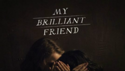 My Brilliant Friend title card.png