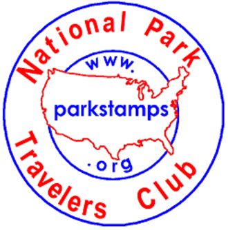 National Park Travelers Club - Logo of the NPTC