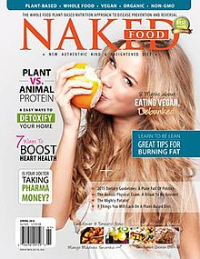 Naked Food Magazine cover Spring 16.jpg
