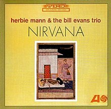Nirvana (Herbie Mann & Bill Evans album).jpg
