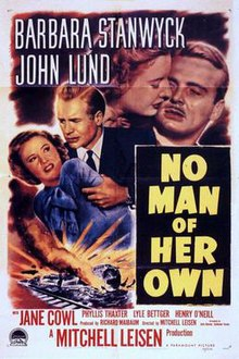 No Man of Her Own 1950.jpg