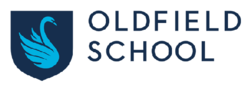 Oldfield School logo.png