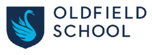 Oldfield School - Image: Oldfield School logo