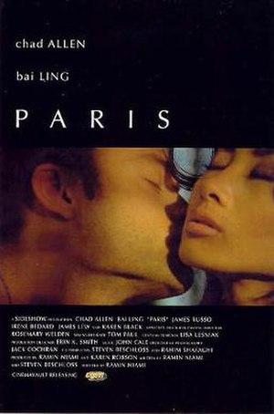Paris (2003 film)