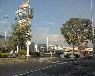 Keysborough, Victoria Suburb of Melbourne, Victoria, Australia