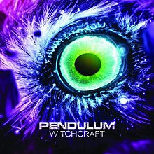 Witchcraft Pendulum Song Wikipedia