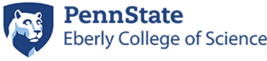 Eberly College of Science - Image: Penn State Eberly College of Science logo 2015 version