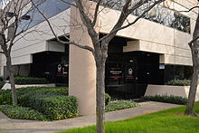 Phoenix Motorcars Headquarters.jpg