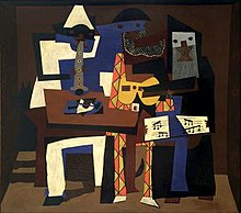 external image 220px-Picasso_three_musicians_moma_2006.jpg