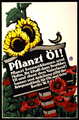 Plant Oils Gipkens 1916 WDL - from Commons.png