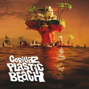 Plastic Beach - Image: Plasticbeach 452