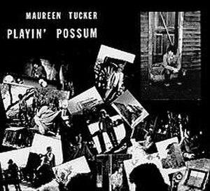 Playin' Possum - Image: Playin' possum
