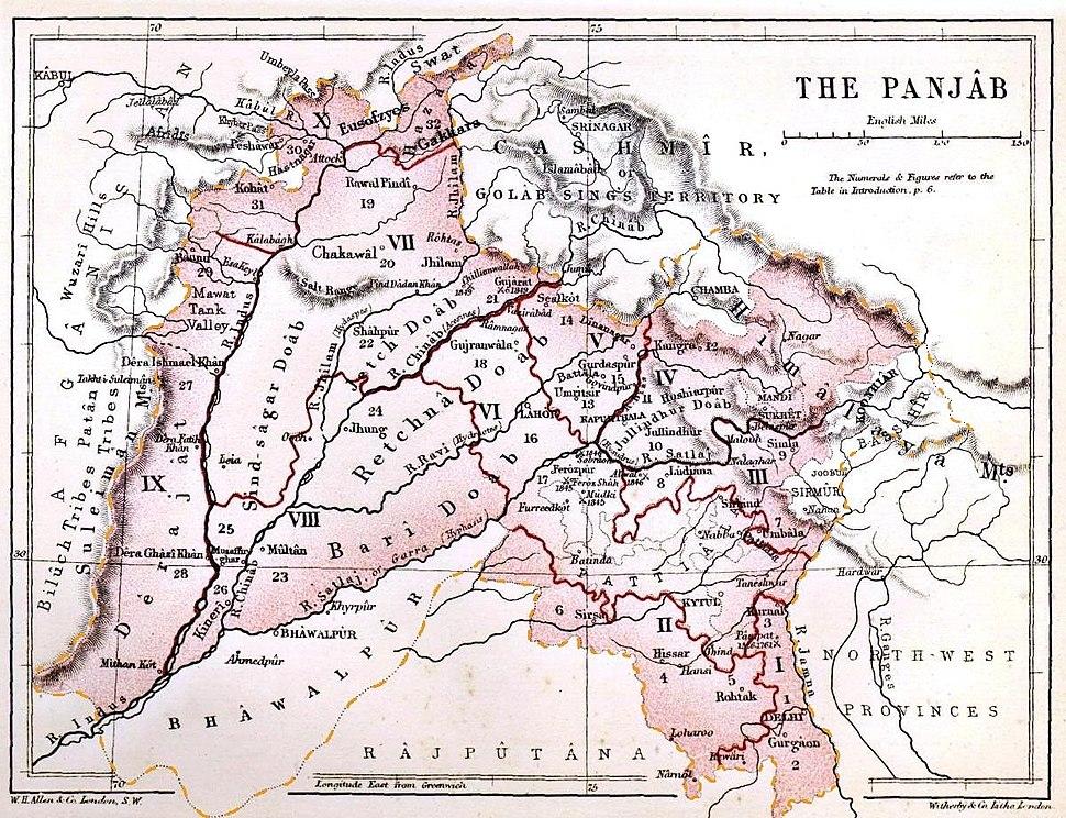 Pope1880Panjab3