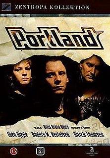 <i>Portland</i> (film) 1996 film