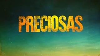 <i>Preciosas</i> 2016 Television Series