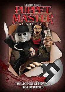 Puppet Master- Axis of Evil.jpg