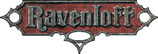Ravenloft campaign setting