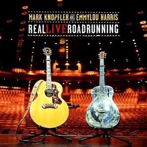 Real Live Roadrunning - Image: Realliveroadrunning