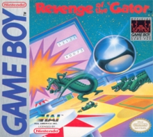 RevengeoftheGator frontcover.png