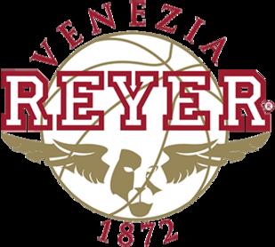Italian professional basketball team