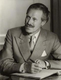 Mortimer Wheeler British archaeologist and Army officer (1890 – 1976)