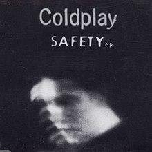 Coldplay The Blue Room Ep Rar