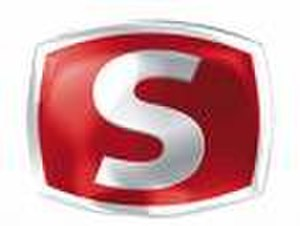 Samanyolu TV - Image: Samanyolu Tv logo