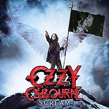 Scream (Ozzy Osbourne album).jpg