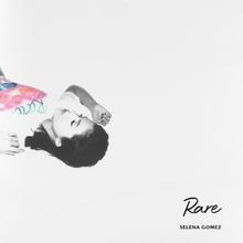Selena Gomez - Rare.png