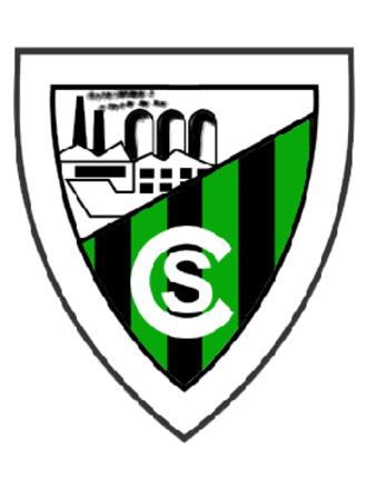 Sestao Sport Club - Image: Sestao Sport Club