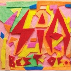 Best Of... (Sia album) - Image: Sia, Best Of album cover