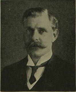 Baron Islington