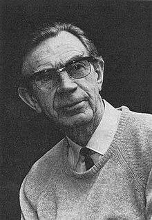Thorvald Sørensen Danish biologist