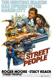 Strata popolo (filmo).jpg