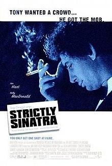 Strikte Sinatra.jpg