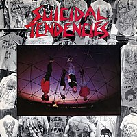 200px-SuicidalTendenciesAlbum.jpg