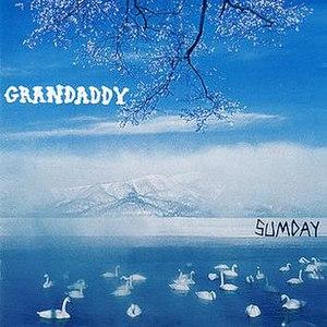 Sumday - Image: Sumday