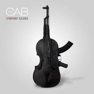 Symphony Soldier - Image: Symphonysoldier