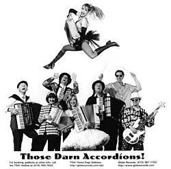 Those Darn Accordions - Wikipedia