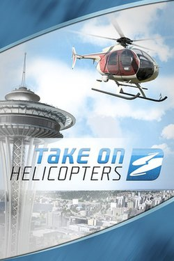 Take On Helicopters - Cover.jpg