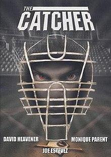 The Catcher Wikipedia