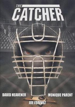 The Catcher - Image: The Catcher Slasher