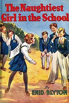 1940 In Literature Wikivisually