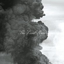 The Civil Wars Album Cover 2013.jpg
