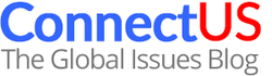 The Connect U.S. Fund logo.png