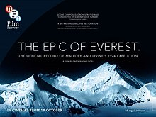 The Epic of Everest poster.jpg