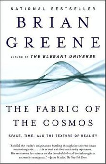 The Fabric of the Cosmos - bookcover.jpg