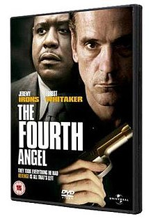 The Fourth Angel (2001) Film Poster.jpg