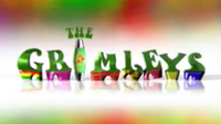 The Grimleys logo.png